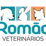 Romão Veterinários