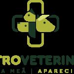 Centro Veterinário Vila Meã | Aparecida