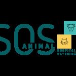 SOS Animal – hospitla Veterinário de Viseu