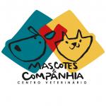 Mascotes & Companhia CV