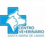 Centro Veterinário de Santa Maria de Lamas