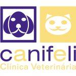 Caniféli, Clínica Veterinária Lda