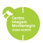 Centro de Imagem Montenegro