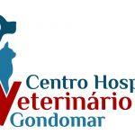 Centro Hospitalar Veterinário de Gondomar